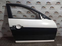 Дверь передняя правая Mazda RX-8 2003-2012