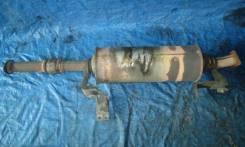 Глушитель Isuzu ELF 8973225451