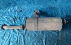 Глушитель Isuzu ELF 8971908091