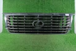 Решетка радиатора б/у Lexus LX450 FJZ80 1995
