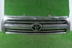 Решетка радиатора б/у Toyota Hilux Surf RZN185 1999
