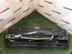 Бампер Cadillac CTS