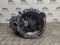 МКПП Коробка передач Chery Fora A21 2.0 2006-2010