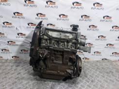 Двигатель ZAZ Sesn memz307 1.3 2002-2008