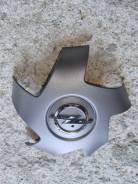 Колпачок ступицы колеса 13361801 Opel Astra