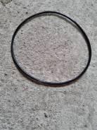 Уплотнительное кольцо 96243158 Chevrolet Aveo 96243158