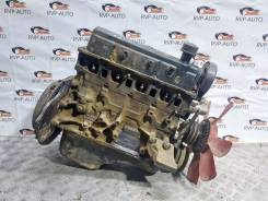 Двигатель Ford Transit 2.0 NRC 1985-2000