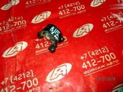 Подушка Honda CRV RE4 K24A