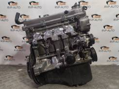 Двигатель Nissan Micra K11E 1.0 CG10 1992-2002