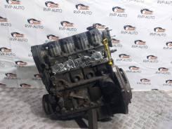 Двигатель Chevrolet Lanos A15SMS 1.5 2004-2010