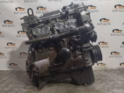 Двигатель Nissan Primera P11 1.6 GA16 1996-2002