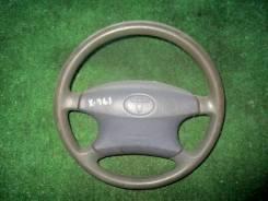Рулевое Колесо Toyota NOAH KR52 7K
