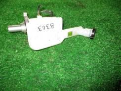 Главный Тормозной Цилиндр Nissan NOTE HE12 HR12DE