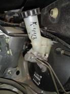 Главный Тормозной Цилиндр Mitsubishi Galant Fortis CY4A 4B11