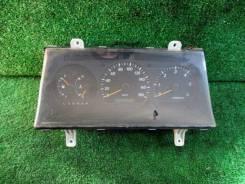 Панель Приборов Toyota Hiace KZH106 1KZTE 8380026402