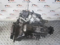 Двигатель Isuzu Rodeo 3.1 LG6 1990-1994