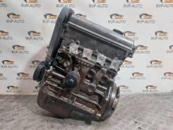 Двигатель Volkswagen Golf 3 ABD 1.4 1991-1997