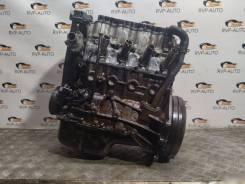 Двигатель Opel Omega B X20SE 2.0 1994-2003