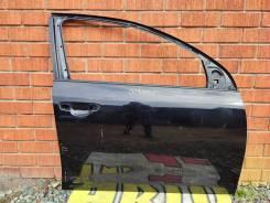 Дверь передняя правая Volkswagen Golf 6 2008