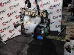 Двигатель G4CP Hyundai Sonata 2.0 8кл 105лс