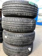 Dunlop Grandtrek PT3, 265/65 R17
