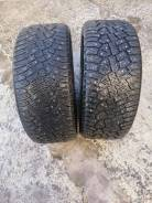Continental IceContact 2, 235-45 R18