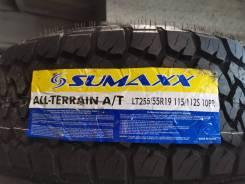 Sumaxx All Terrain T/A, 255/55 R19