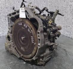 АКПП M8SA Honda Accord 8 2008-2012