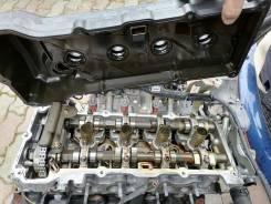 Двигатель на Nissan AD VY11 QG13DE 21700 т км
