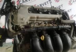 Двигатель 1zz-fe Toyota 1.8 л 118-145 л. с