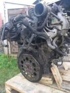 Двигатель Daihatsu Pyzar HD-EP