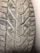Tigar SUV Ice, 225/65 R17 106T