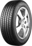 Bridgestone Turanza T005, 205/65 R16 95W