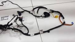 Электропроводка двери передней левой [916022JAK0] для Kia Mohave [арт. 528745] 916022JAK0