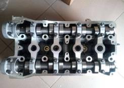 Головка блока цилиндров Chevrolet Lacetti, Cruze, AVEO/Dw Nexia 16V 96446933