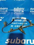 Датчик abs Subaru Forester [27540SA010] SG5, задний левый 27540SA010