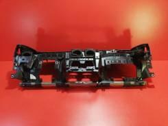 Усилитель торпедо Ford Focus 2008 [1680024] CB4 QQDB 1680024