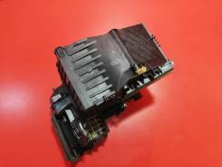 Корпус печки Ford Focus 2008 [1301837] CB4 QQDB 1301837