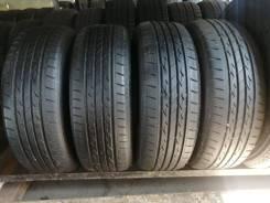Bridgestone, 195/60R16