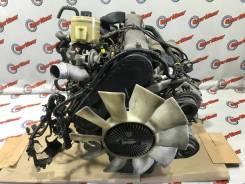 Двигатель Mazda Proceed Marvie UVL6R №99 Видео Пробег 162565км Аукцион