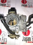 Дроссельная заслонка Toyota Starlet EP82 4E-FE