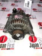 Генератор Toyota Wish ZNE14 1ZZ-FE