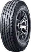 Nexen Roadian A/T 4x4, 235/75 R15