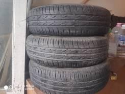 Dunlop Enasave EC203, LT 155/65 R14
