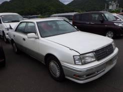 Toyota Crown. JZS1550070212, 2JZGE