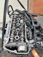 Продам двигатель Toyota 2NZ-FE