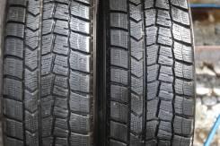 Dunlop, 165/65 R15