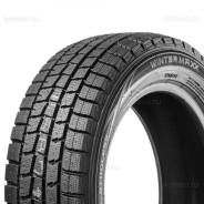 Dunlop Winter Maxx WM01, 215/70 R15 98T