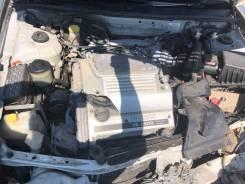 Двигатель VQ25 Nissan Cefiro 32
