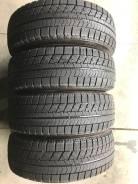 Bridgestone Blizzak VRX, 195 65 15